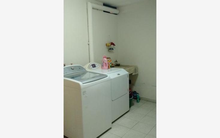 Foto de casa en venta en  , loma dorada, querétaro, querétaro, 1324505 No. 18
