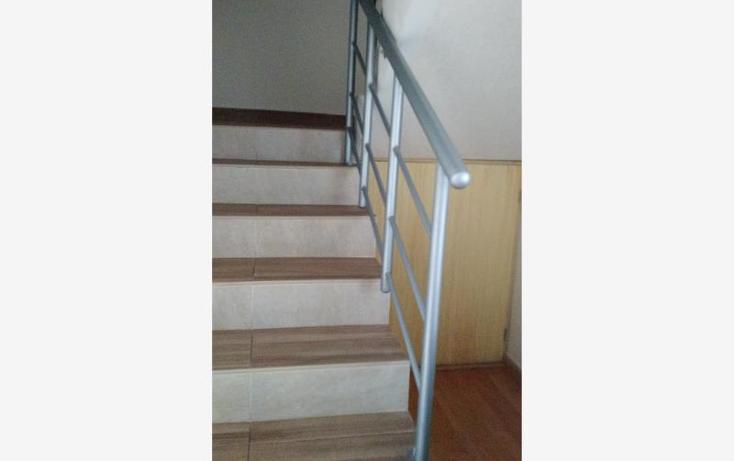 Foto de casa en venta en  , loma dorada, querétaro, querétaro, 1324505 No. 19