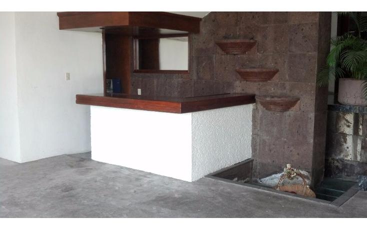 Foto de casa en venta en  , loma dorada, quer?taro, quer?taro, 1353739 No. 05