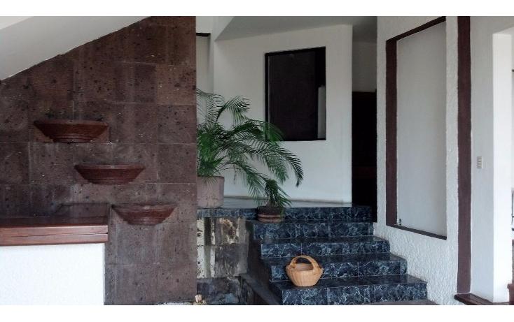 Foto de casa en venta en  , loma dorada, quer?taro, quer?taro, 1353739 No. 06