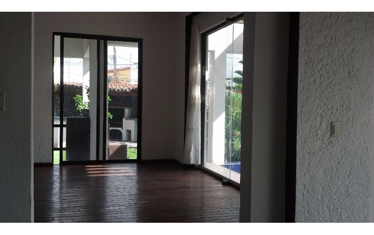 Foto de casa en venta en  , loma dorada, quer?taro, quer?taro, 1353739 No. 07