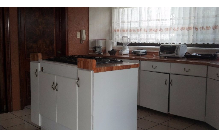 Foto de casa en venta en  , loma dorada, quer?taro, quer?taro, 1353739 No. 08