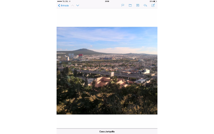 Foto de terreno habitacional en venta en  , loma dorada, querétaro, querétaro, 1376521 No. 01