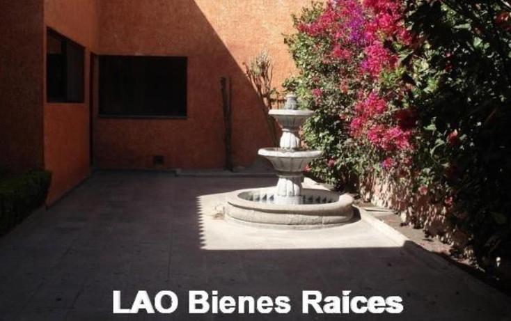 Foto de casa en venta en  , loma dorada, querétaro, querétaro, 1390535 No. 01