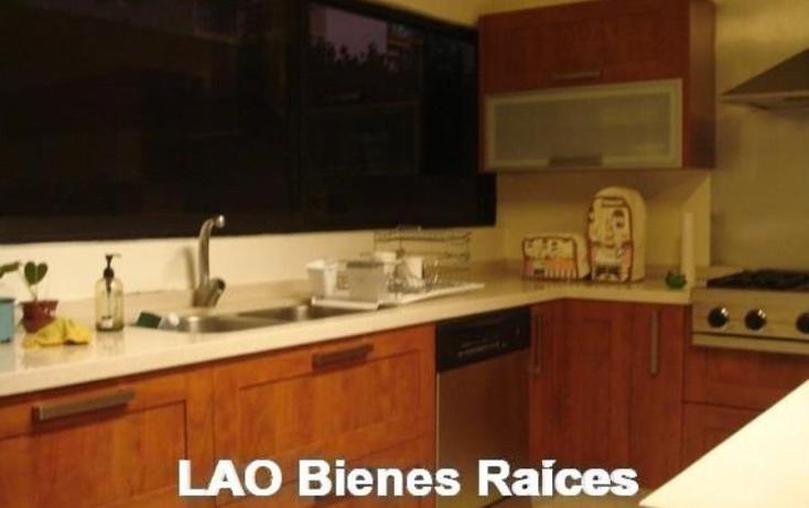 Foto de casa en venta en, loma dorada, querétaro, querétaro, 1390535 no 02