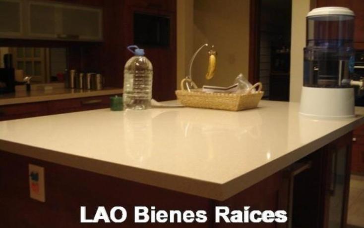 Foto de casa en venta en  , loma dorada, querétaro, querétaro, 1390535 No. 04