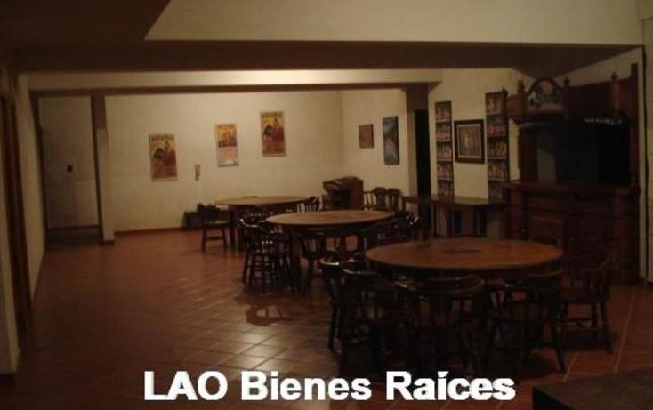 Foto de casa en venta en  , loma dorada, querétaro, querétaro, 1390535 No. 07