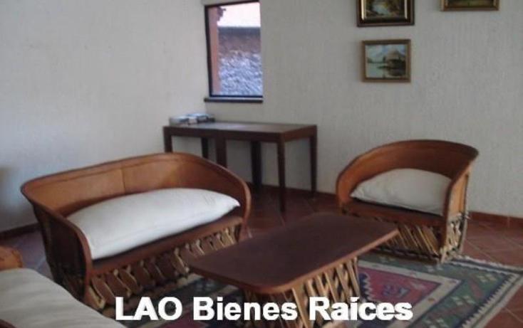 Foto de casa en venta en  , loma dorada, querétaro, querétaro, 1390535 No. 08
