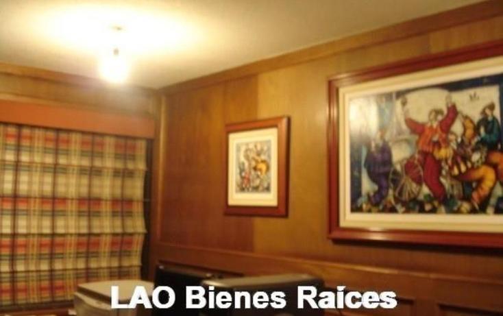 Foto de casa en venta en  , loma dorada, querétaro, querétaro, 1390535 No. 09