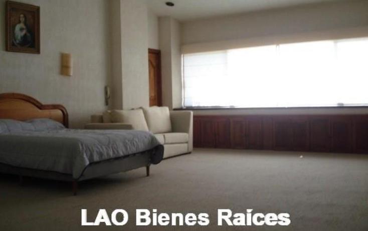 Foto de casa en venta en  , loma dorada, querétaro, querétaro, 1390535 No. 12