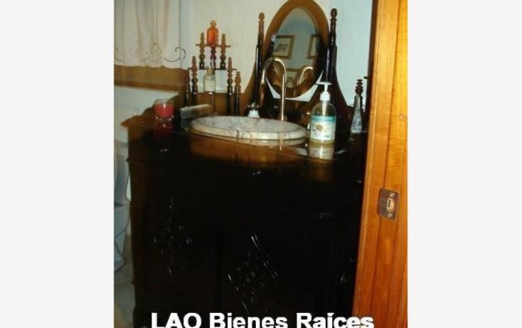 Foto de casa en venta en  , loma dorada, querétaro, querétaro, 1390535 No. 13