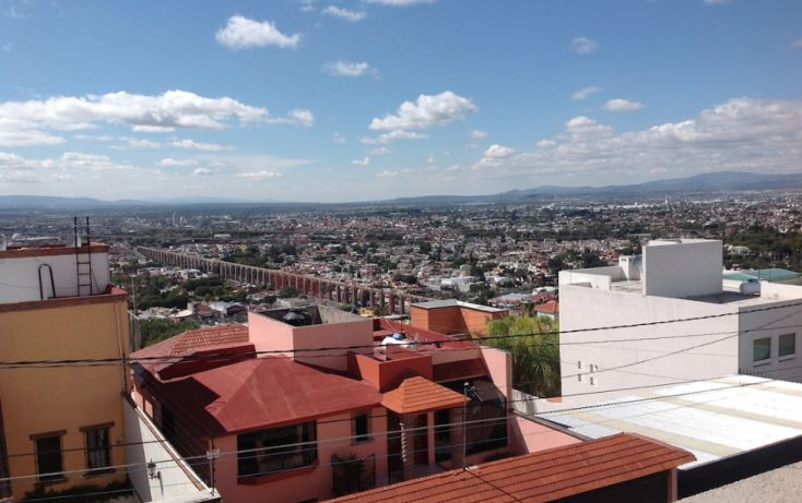Foto de terreno habitacional en venta en, loma dorada, querétaro, querétaro, 1430017 no 04