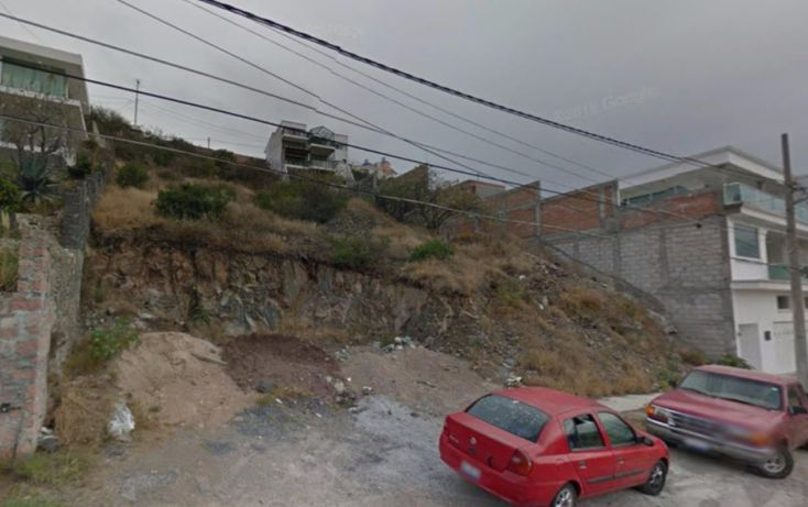 Foto de terreno habitacional en venta en, loma dorada, querétaro, querétaro, 1430017 no 06