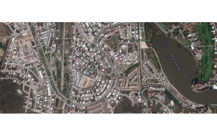 Foto de terreno habitacional en venta en  , loma dorada, quer?taro, quer?taro, 1430815 No. 10