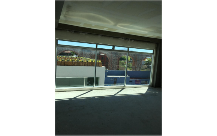 Foto de edificio en renta en  , loma dorada, quer?taro, quer?taro, 1460549 No. 06
