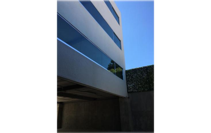 Foto de edificio en renta en  , loma dorada, quer?taro, quer?taro, 1460549 No. 09
