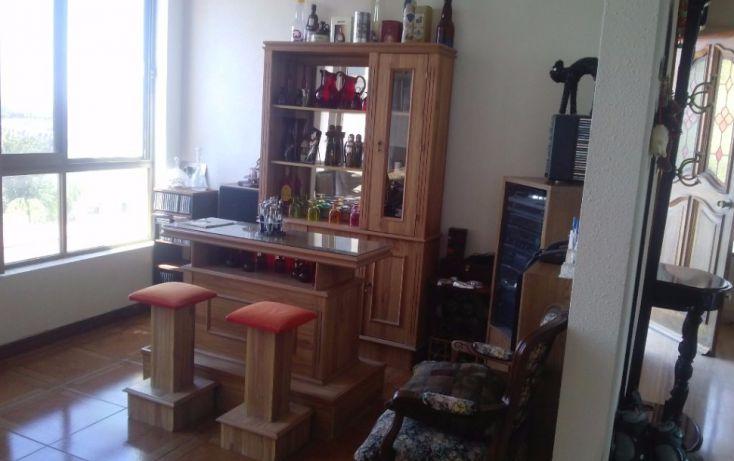 Foto de casa en renta en, loma dorada, querétaro, querétaro, 1489691 no 07
