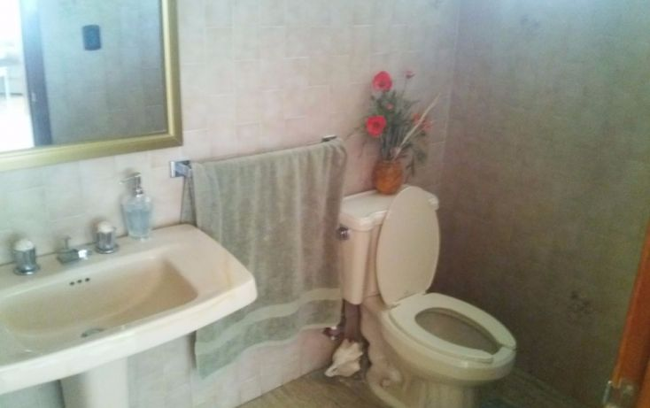Foto de casa en renta en, loma dorada, querétaro, querétaro, 1489691 no 08