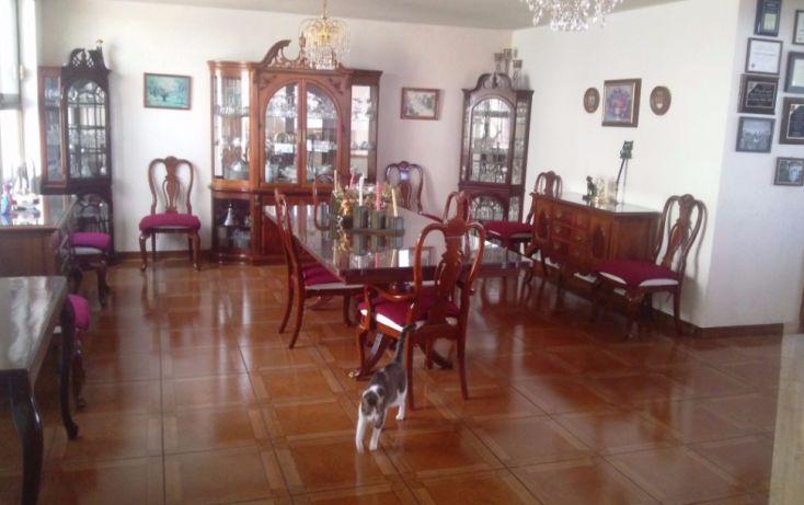 Foto de casa en renta en, loma dorada, querétaro, querétaro, 1489691 no 10