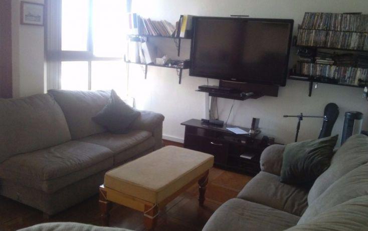 Foto de casa en renta en, loma dorada, querétaro, querétaro, 1489691 no 15