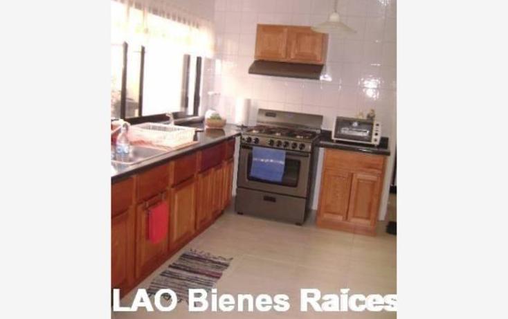 Foto de casa en venta en  , loma dorada, querétaro, querétaro, 1517568 No. 02