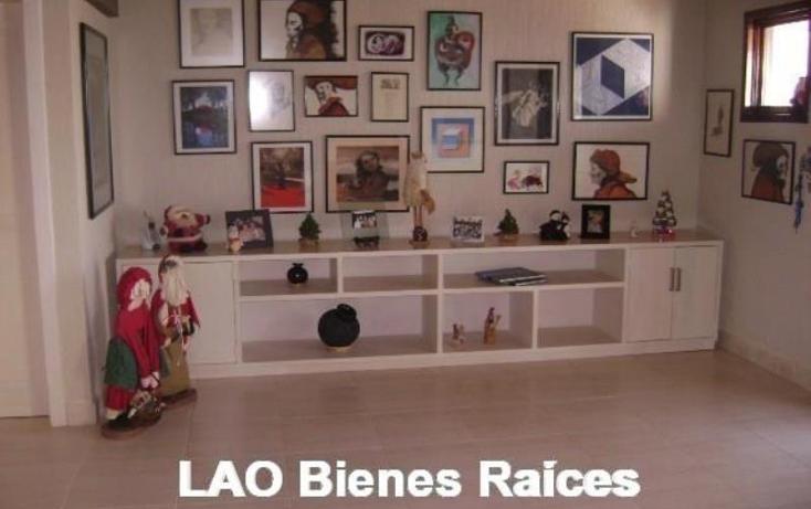 Foto de casa en venta en  , loma dorada, querétaro, querétaro, 1517568 No. 05