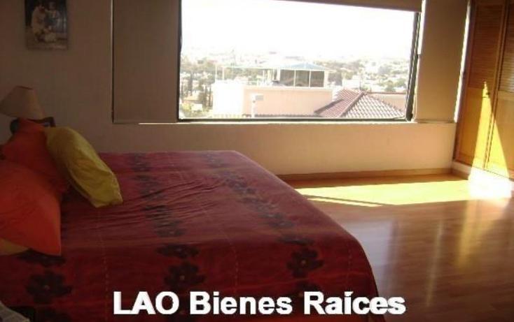 Foto de casa en venta en  , loma dorada, querétaro, querétaro, 1517568 No. 06