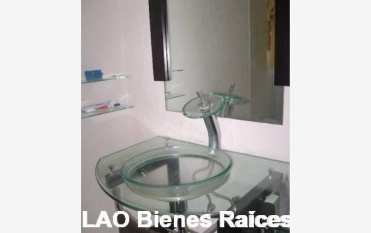 Foto de casa en venta en  , loma dorada, querétaro, querétaro, 1517568 No. 08