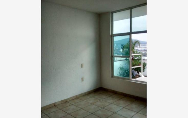 Foto de casa en venta en  ., loma dorada, querétaro, querétaro, 1529252 No. 04