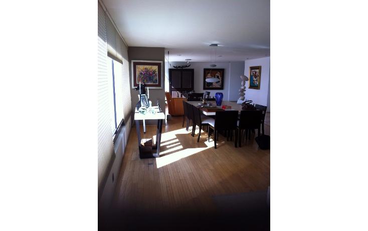 Foto de departamento en venta en  , loma dorada, querétaro, querétaro, 1660618 No. 02