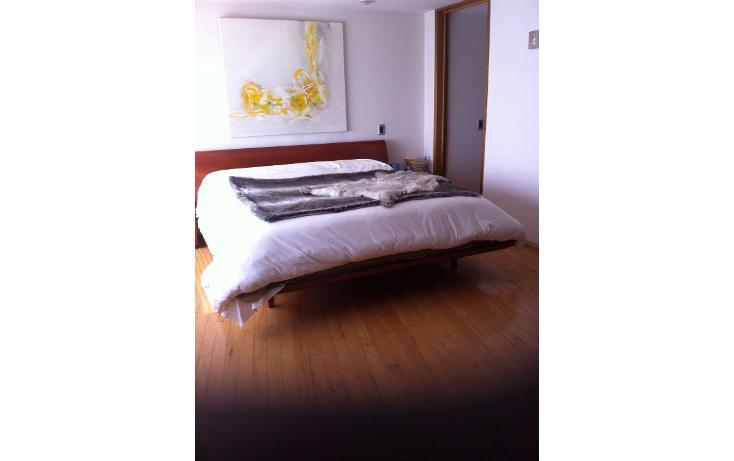 Foto de departamento en venta en  , loma dorada, querétaro, querétaro, 1660618 No. 10