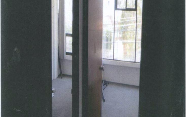 Foto de oficina en renta en, loma dorada, querétaro, querétaro, 1789564 no 03