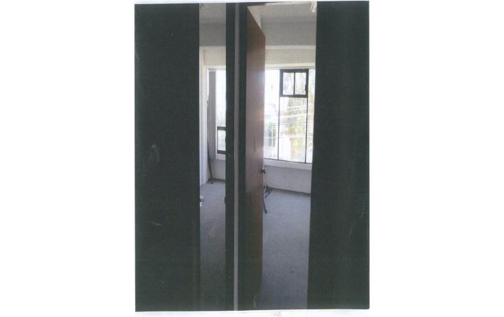 Foto de oficina en renta en  , loma dorada, querétaro, querétaro, 1789564 No. 03