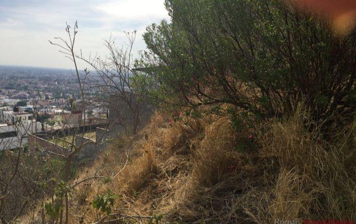 Foto de terreno habitacional en venta en, loma dorada, querétaro, querétaro, 1799753 no 02