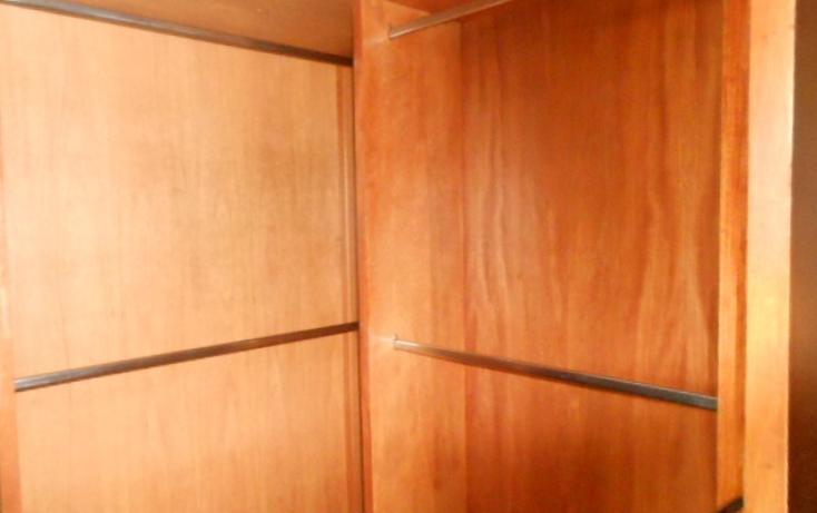 Foto de departamento en renta en  , loma dorada, querétaro, querétaro, 1855810 No. 22