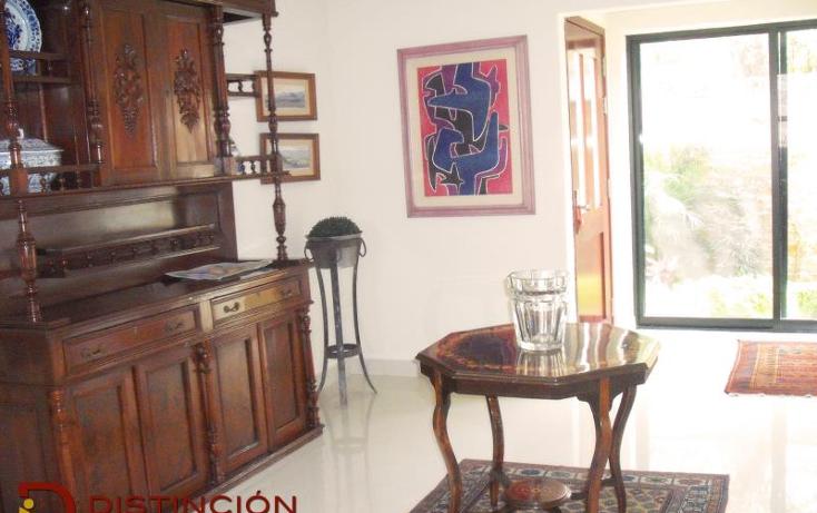 Foto de casa en venta en  , loma dorada, querétaro, querétaro, 1903226 No. 03