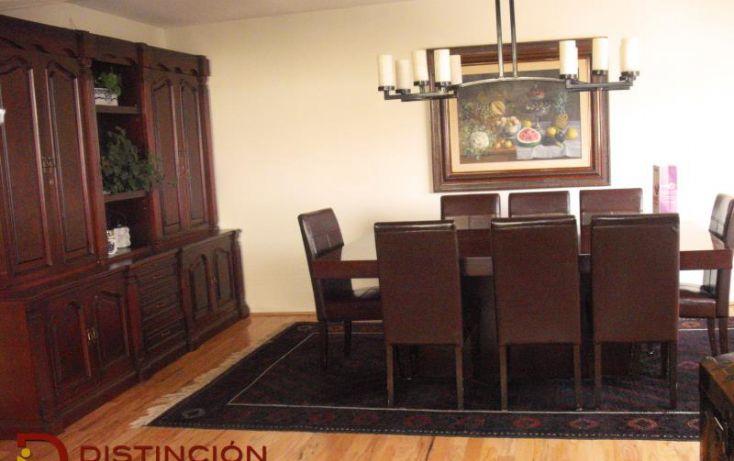 Foto de casa en venta en, loma dorada, querétaro, querétaro, 1903226 no 05