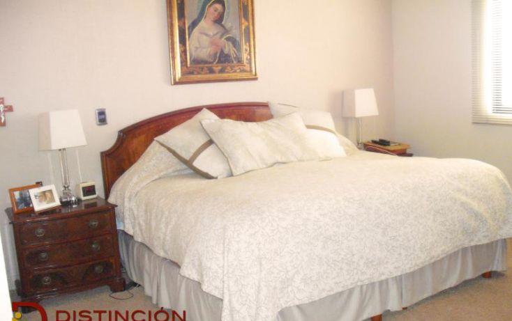 Foto de casa en venta en, loma dorada, querétaro, querétaro, 1903226 no 08