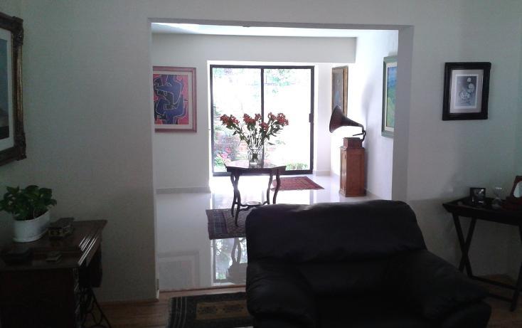 Foto de casa en venta en  , loma dorada, querétaro, querétaro, 1986349 No. 03