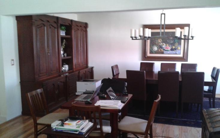 Foto de casa en venta en  , loma dorada, querétaro, querétaro, 1986349 No. 04