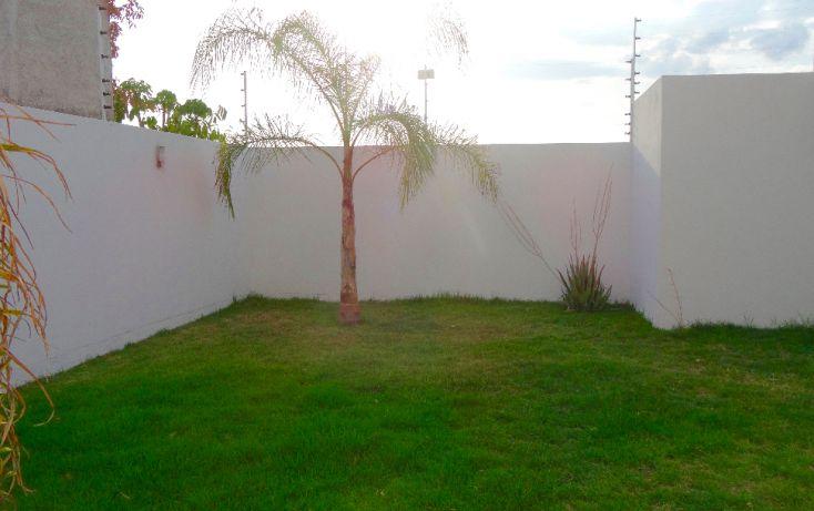 Foto de casa en venta en, loma dorada, querétaro, querétaro, 2001932 no 02