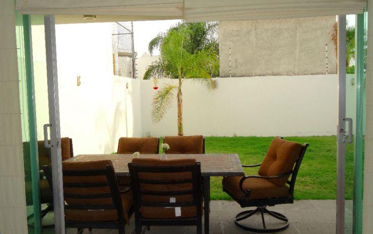 Foto de casa en venta en, loma dorada, querétaro, querétaro, 2001932 no 03