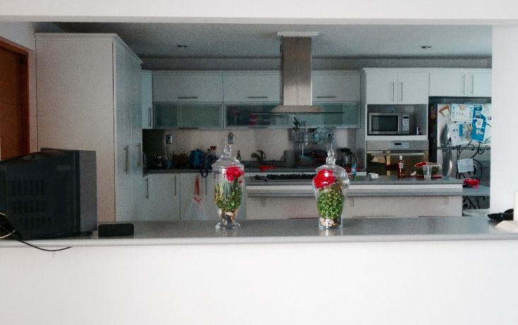 Foto de casa en venta en, loma dorada, querétaro, querétaro, 2001932 no 05
