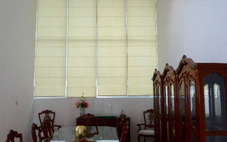 Foto de casa en venta en, loma dorada, querétaro, querétaro, 2001932 no 06