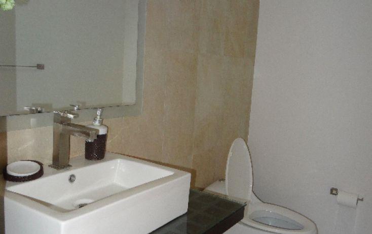 Foto de casa en venta en, loma dorada, querétaro, querétaro, 2001932 no 08