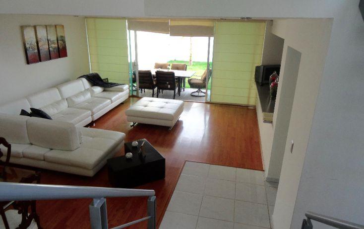 Foto de casa en venta en, loma dorada, querétaro, querétaro, 2001932 no 09
