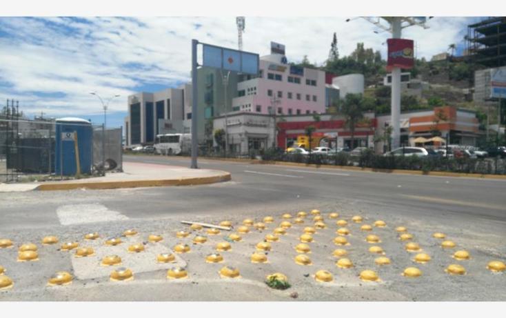 Foto de terreno comercial en renta en  , loma dorada, querétaro, querétaro, 2030046 No. 07