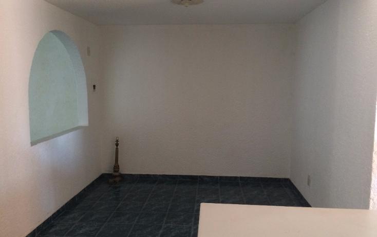 Foto de casa en venta en  , loma dorada, quer?taro, quer?taro, 2035444 No. 14
