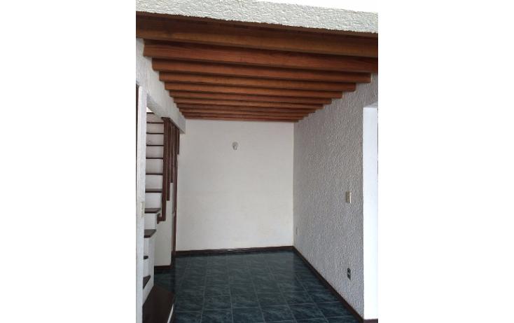Foto de casa en venta en  , loma dorada, quer?taro, quer?taro, 2035444 No. 26