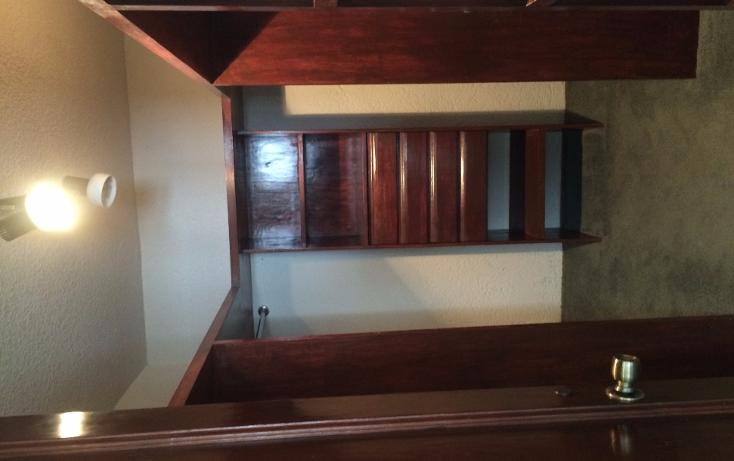Foto de casa en venta en  , loma dorada, quer?taro, quer?taro, 2035444 No. 33